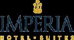 CCI2M - imperia-logo