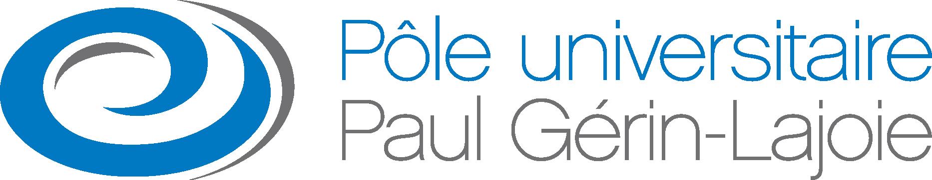 Pôle universitaire Paul Gérin-Lajoie