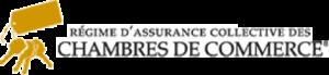 fccq-assurances