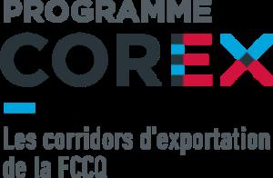 fccq-corex