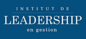 fccq-leadership