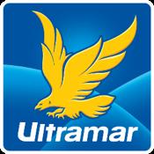 fccq-ultramar