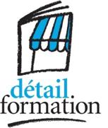partenaires-detailformation