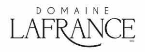 partenaires-lafrance