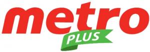partenaires-metro