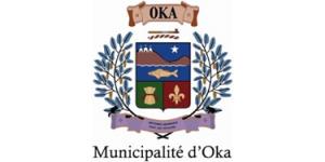 partenaires-oka