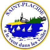 partenaires-saintplacide