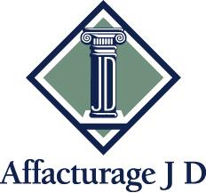Affacturage JD