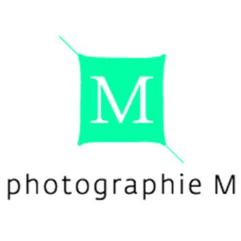 Photographie M