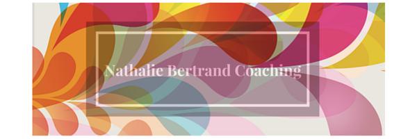 Nathalie Bertrand Coaching