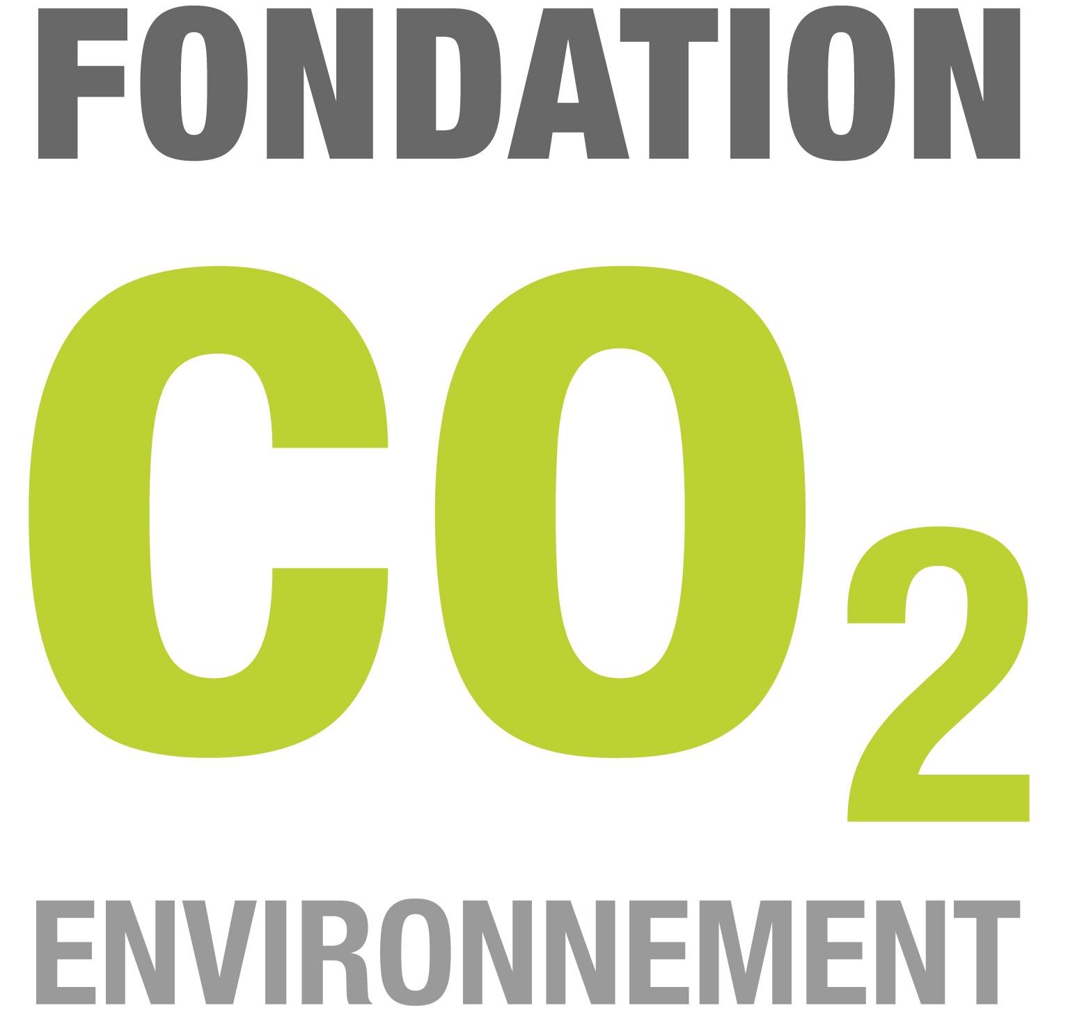 Fondation CO2 Environnement