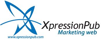 Xpressionpub Inc.
