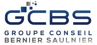 Groupe conseil Bernier Saulnier inc.