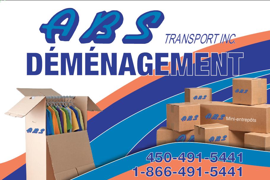 A.B.S. Transport inc.