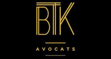 BTK Avocats