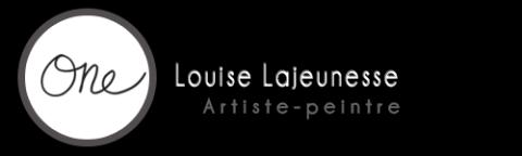One artiste
