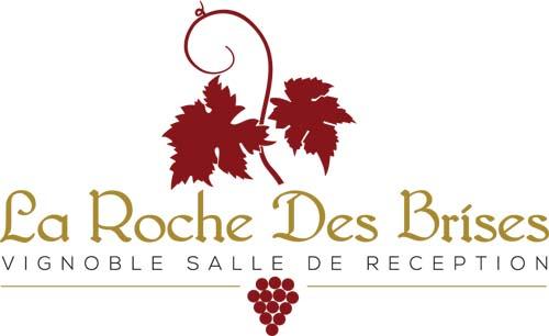 Vignoble la Roche des Brises inc.