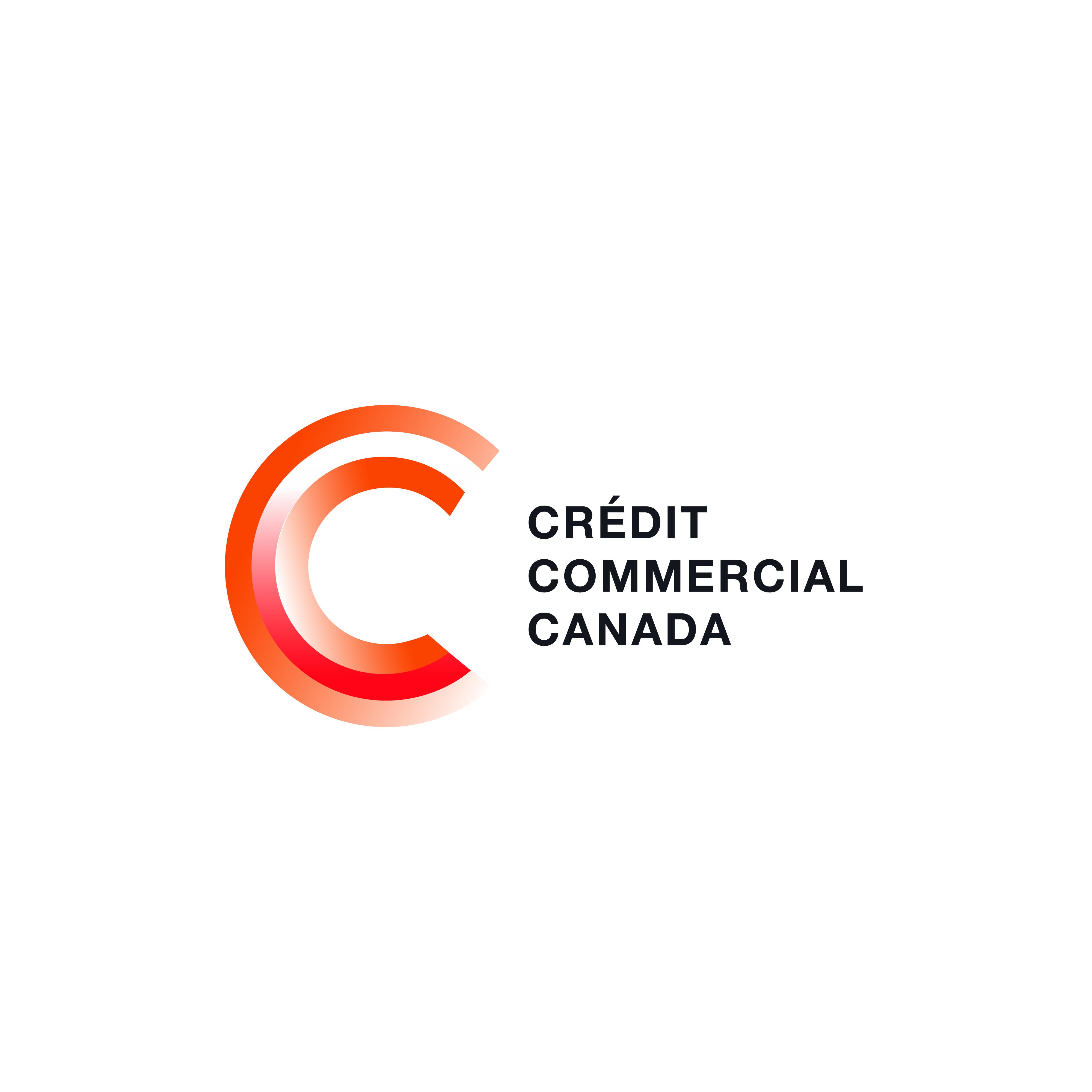 Crédit Commercial du Canada