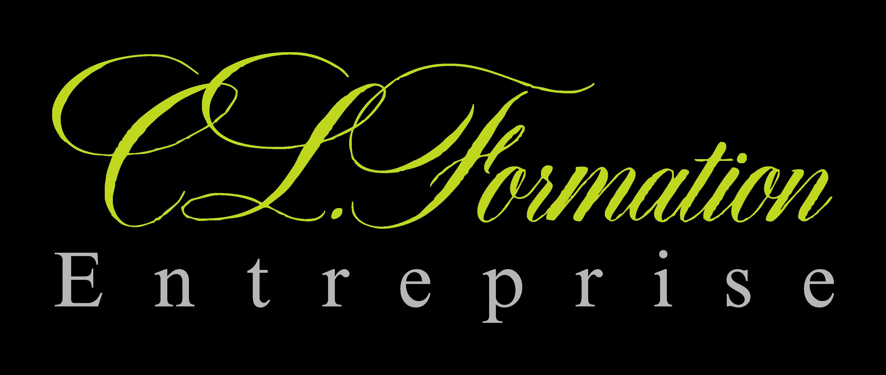 CL. Formation Entreprise
