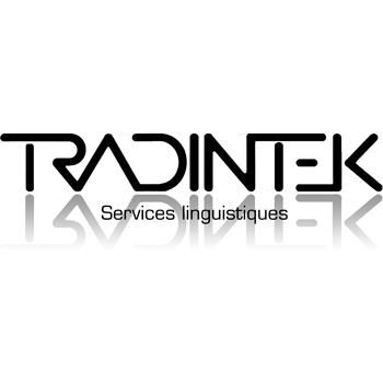 TRADINTEK, Services Linguistiques Inc.