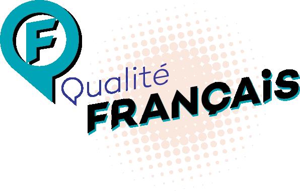 Qualité Français