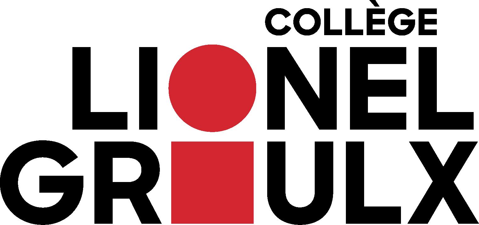 CCI2M - Entreprise - Collège Lionel-Groulx
