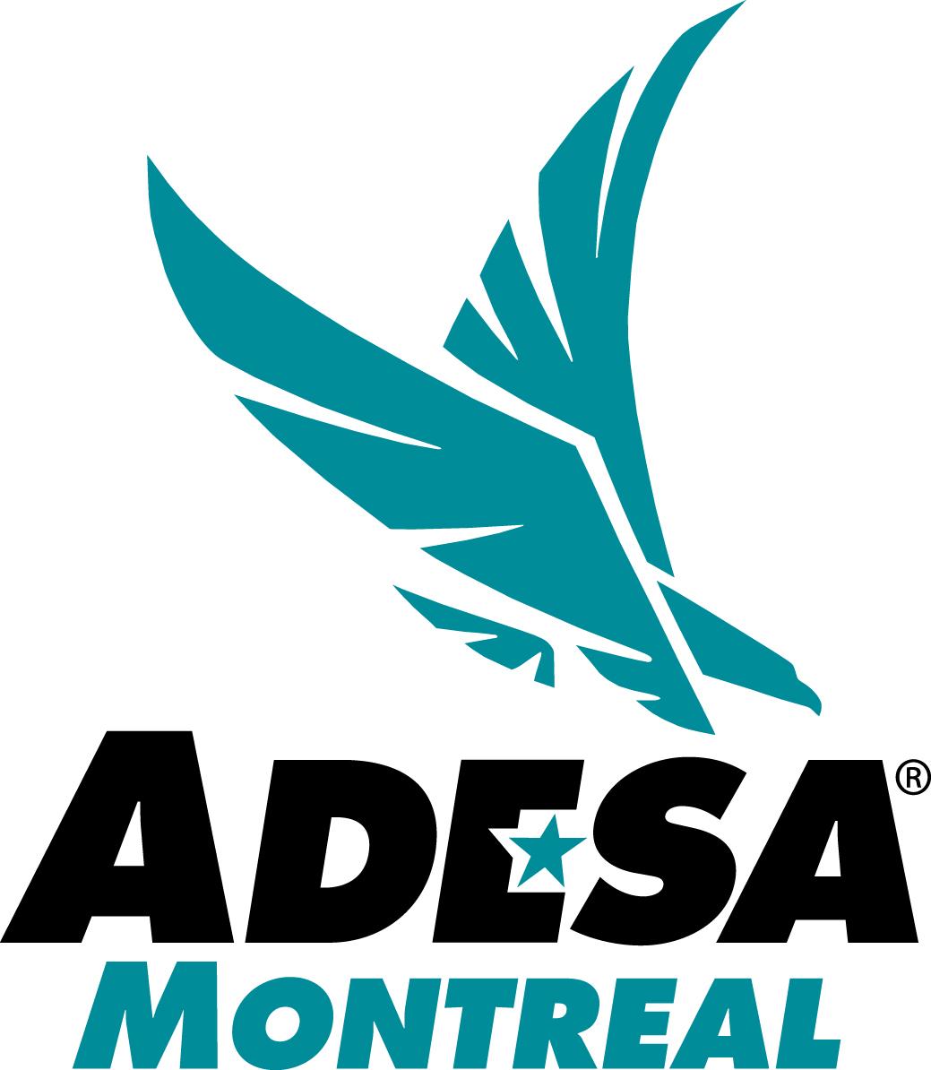 ADESA Montréal