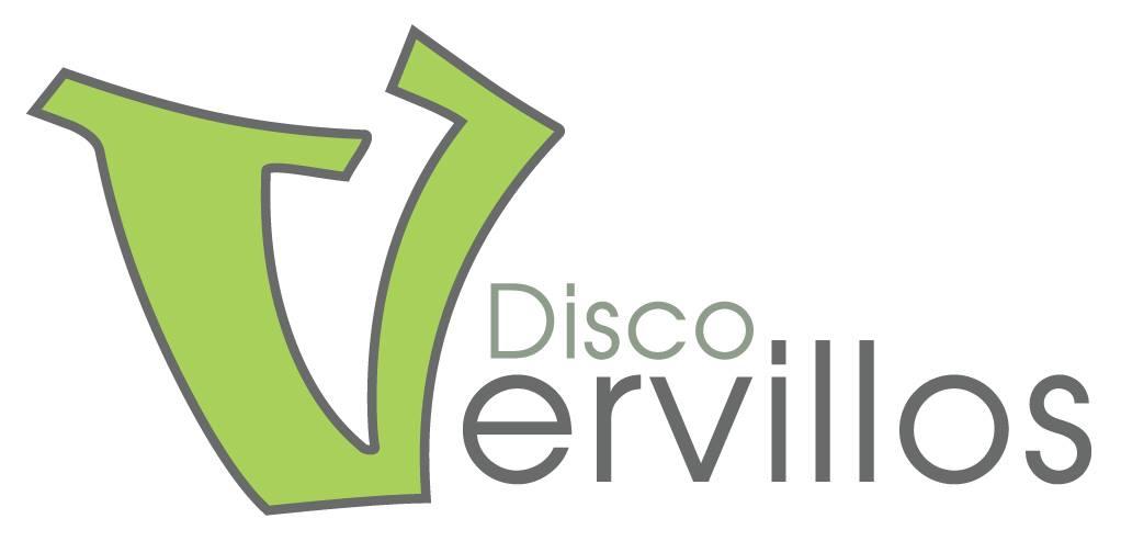 Disco Vervillos