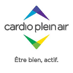 Cardio Plein Air Oka