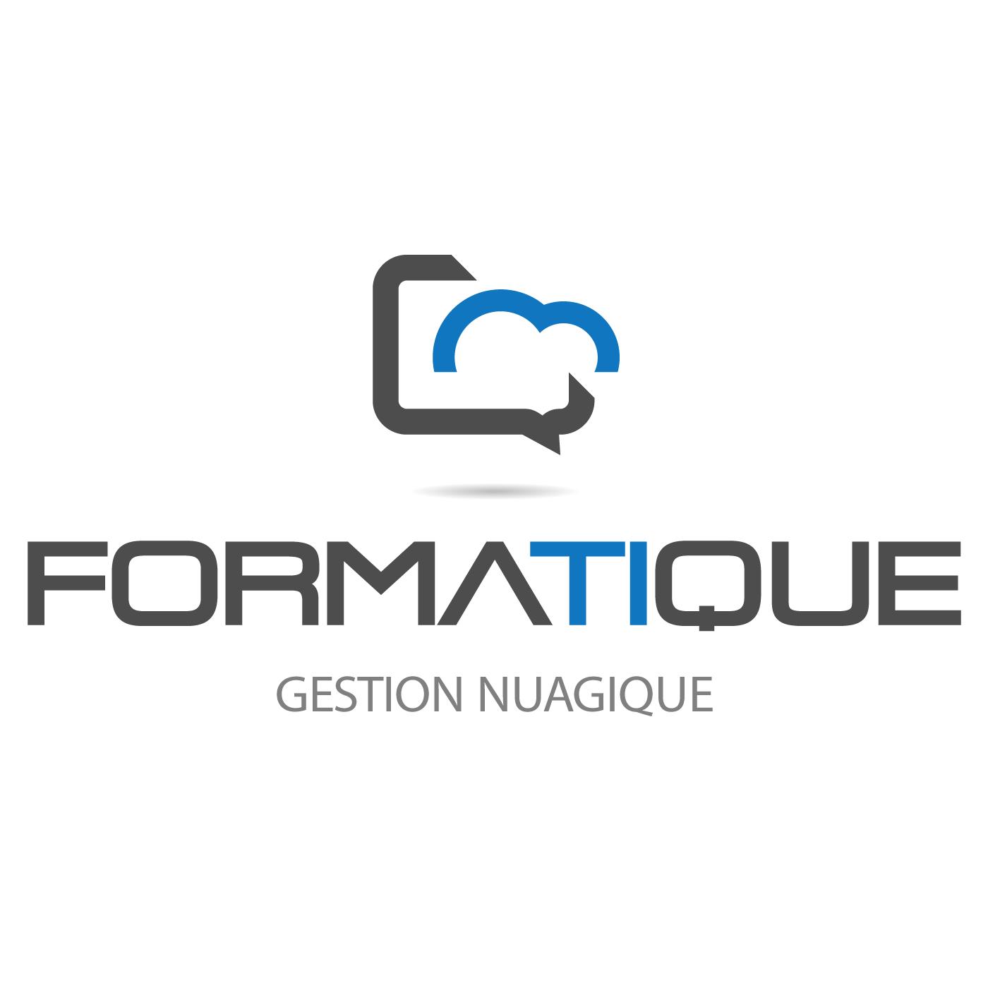Formatique