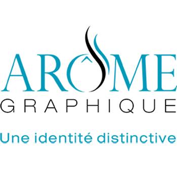 Arôme graphique