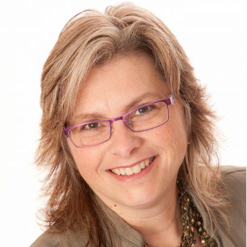 CCI2M - Nathalie Geoffroy