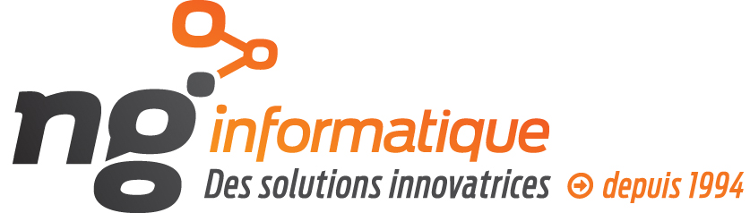 NG informatique inc.