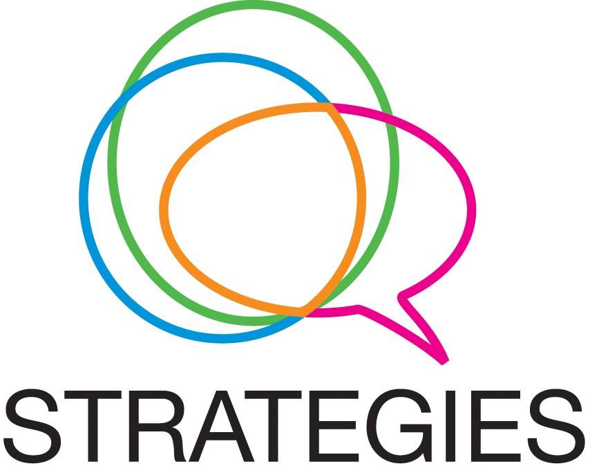 Stratégies Marketing Direct