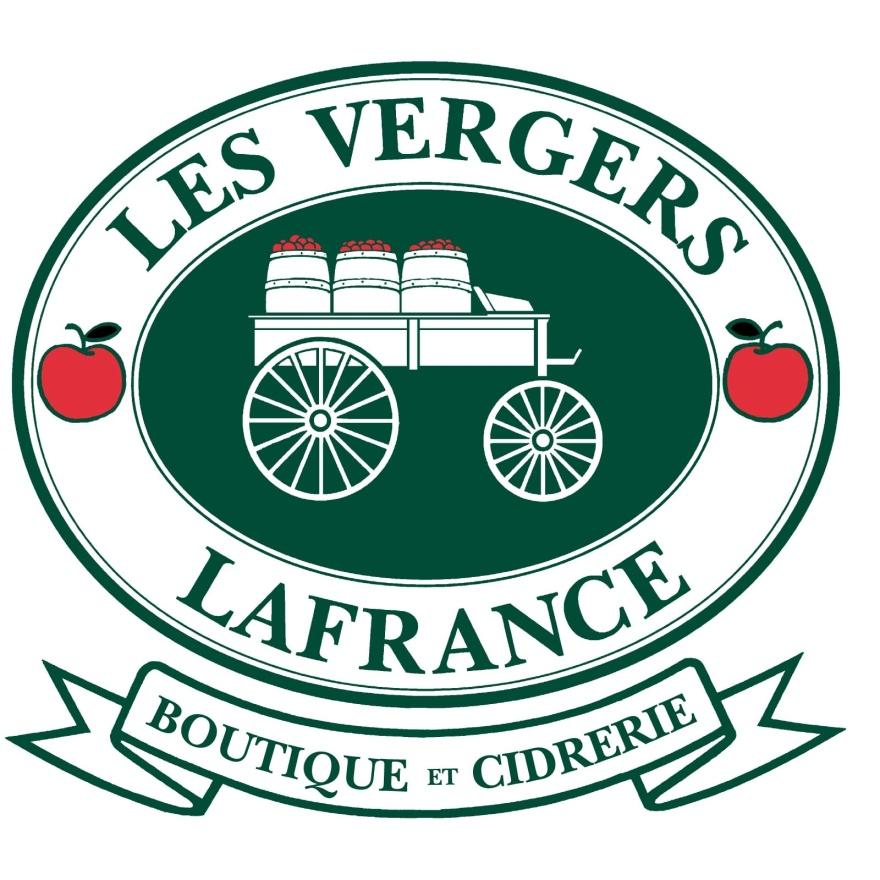 Les Vergers Lafrance inc.