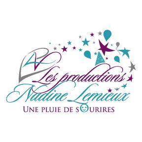 Concept Enidanse (LPNL/ Les production Nadine Lemieux)