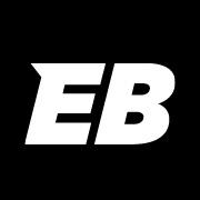 CCI2M - Entreprise - Effet Boomerang