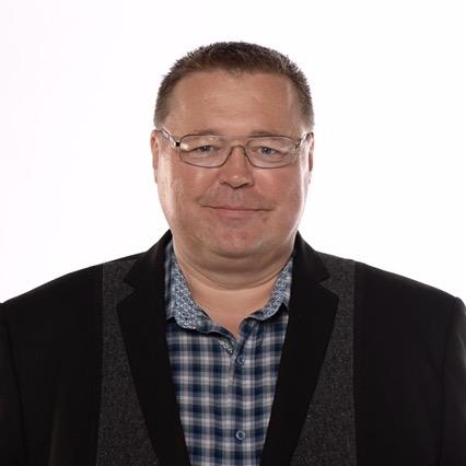 CCI2M - Érick Labonté