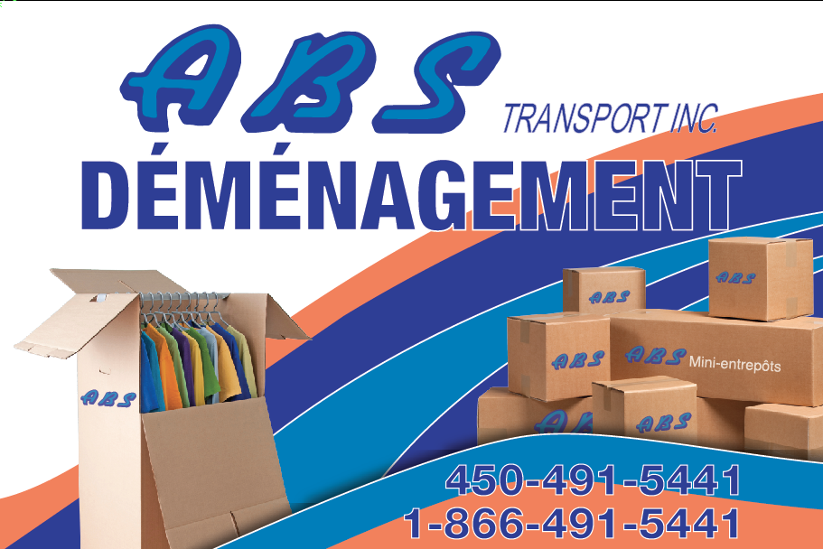 A.B.S. Transport inc.
