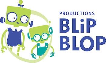 Productions Blip Blop