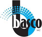 Basco Rive-Nord