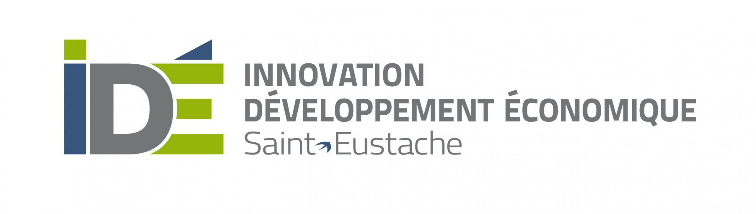IDE Saint-Eustache