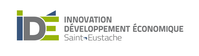 CCI2M - Entreprise - IDE Saint-Eustache