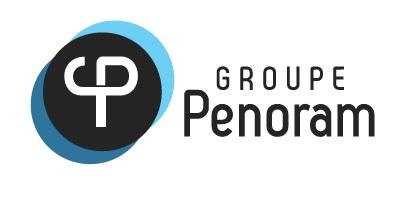 Groupe Penoram Ltée