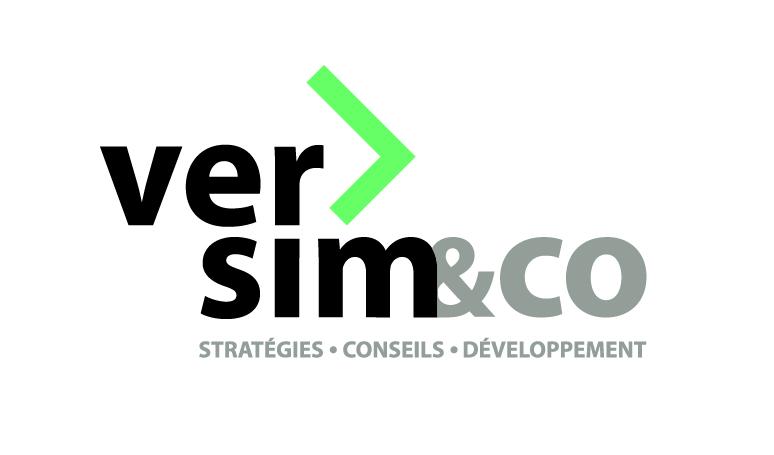 VerSim&Co