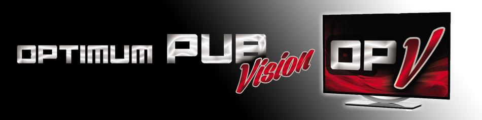 Optimum Pub Vision