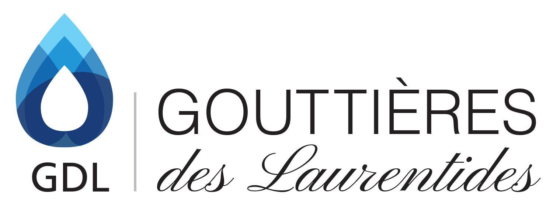Gouttières des Laurentides
