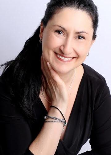CCI2M - Lise Laliberté