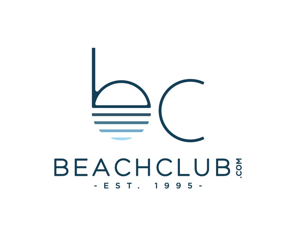 CCI2M - Entreprise - Beachclub
