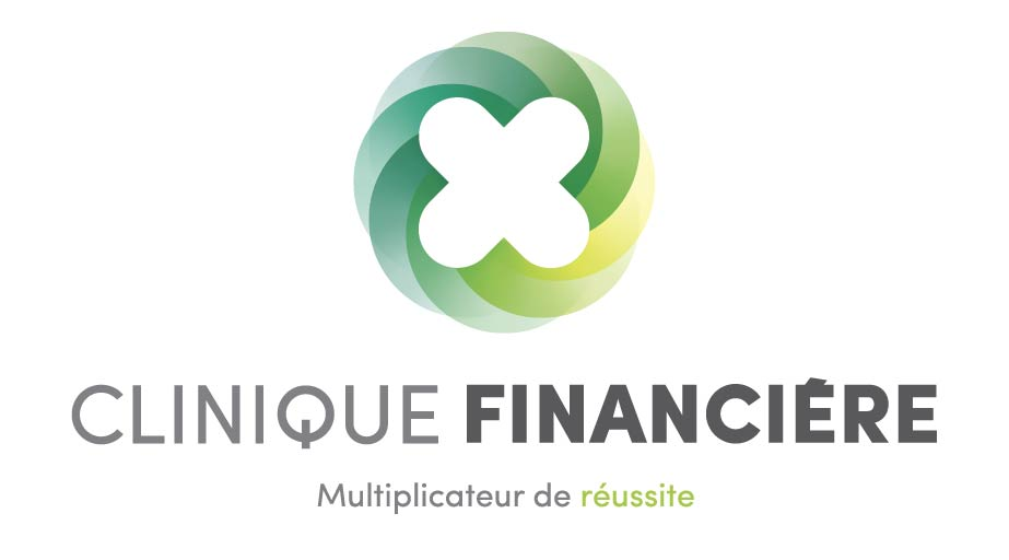La Clinique Financiere